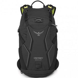 Osprey Packs Zealot 15 Hydration Backpack